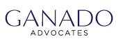 ganado-advocates-logo