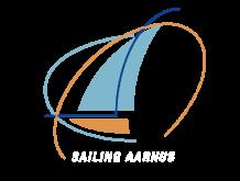 Sailing-Aarhus-web