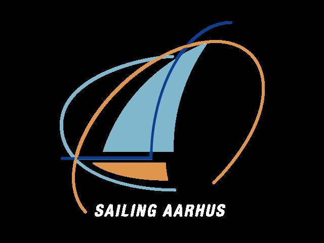 sailing-aarhus-logo