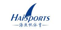 HAI-sport