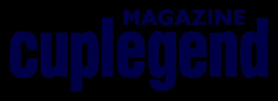 LOGO-CUPLEGEND