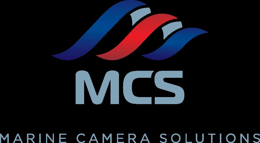 Marine Camera Solution Partner of the Yacht Racing Forum