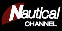 Nautical-Channel_webblk