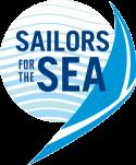 Sailorsforthesea