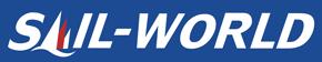 sail-world-logo-whiteonblue_red_medium