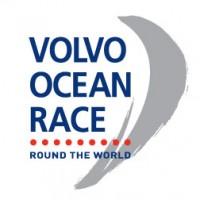 Volvo-OR-Logo-RTW-Stack