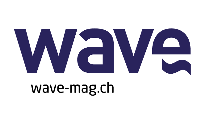 Wave is the media partner of the Yacht Racing Forum