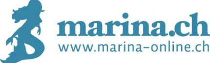Marina partner of the Yacht Racing Forum