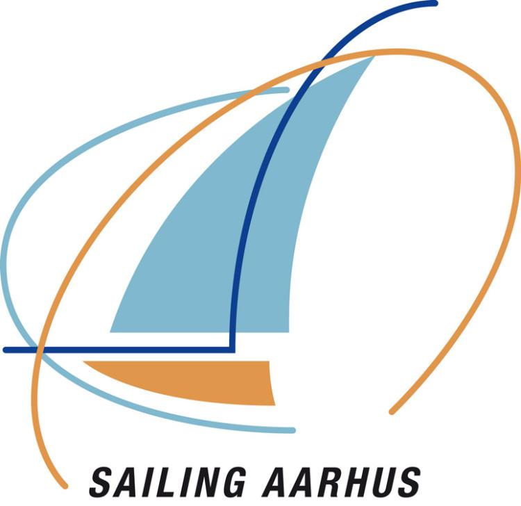 sailing aarhus logo