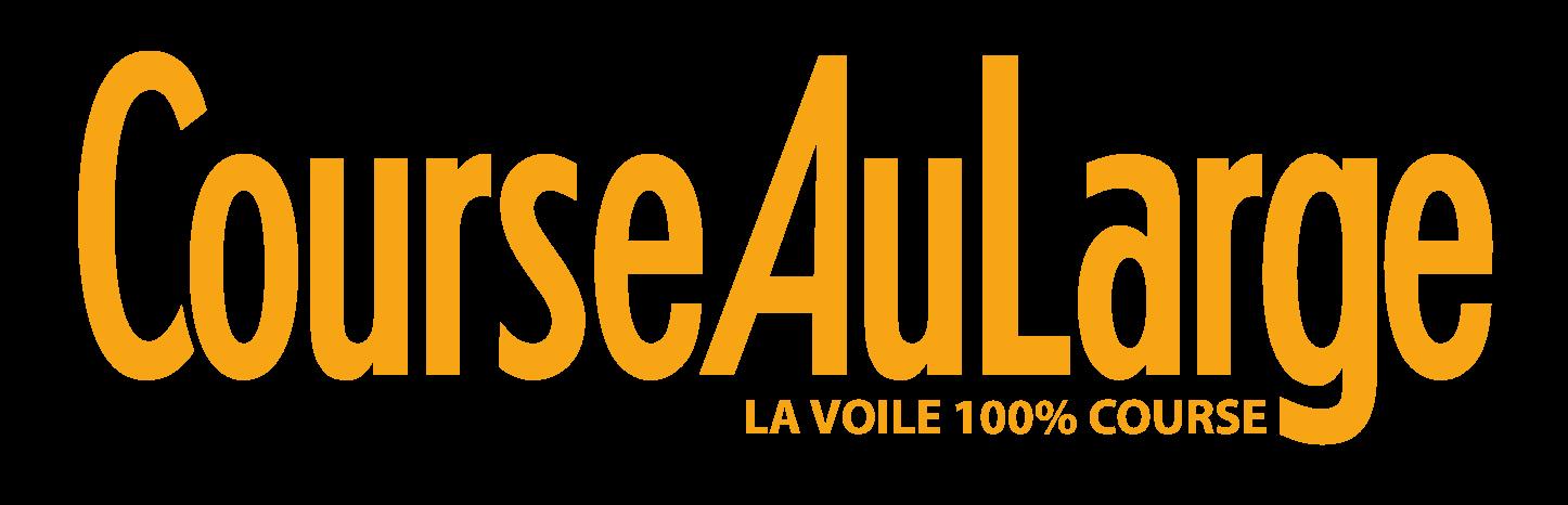 LOGO-COURSE-AU-LARGE