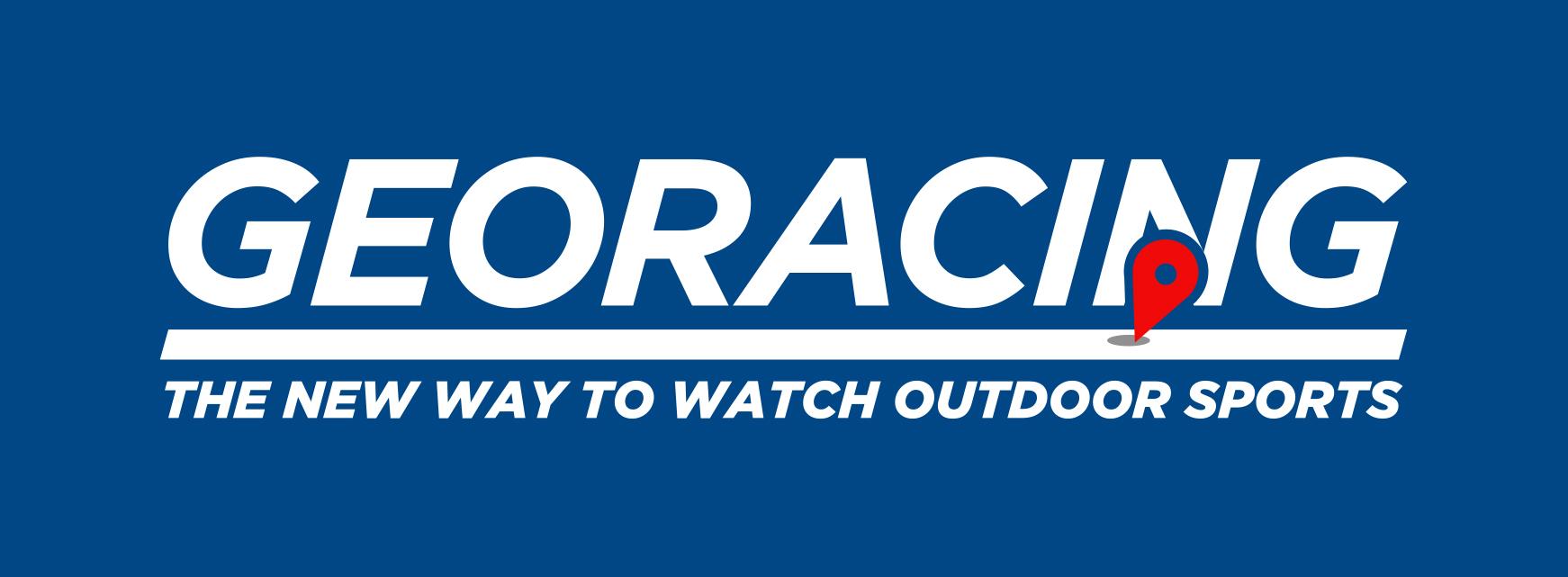 GeoRacing partners of the Yacht Racing Forum