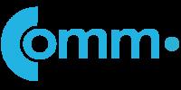 MaxComm Communication Event management