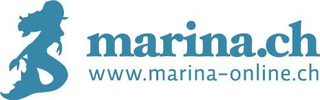 Marina media partner of the yacht racing forum