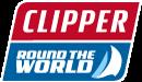 clipperventures_logo_small