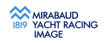 Mirabaud Yacht Racing image partner Yacht racing forum