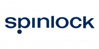 Spinlock Partner of the Yacht Racing Forum
