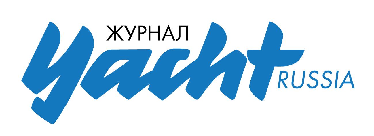 yacht_russia_logo