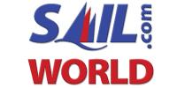 Logo-sail-WORLD