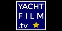Yachtfilm_Logo_web
