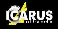 icarus_logo
