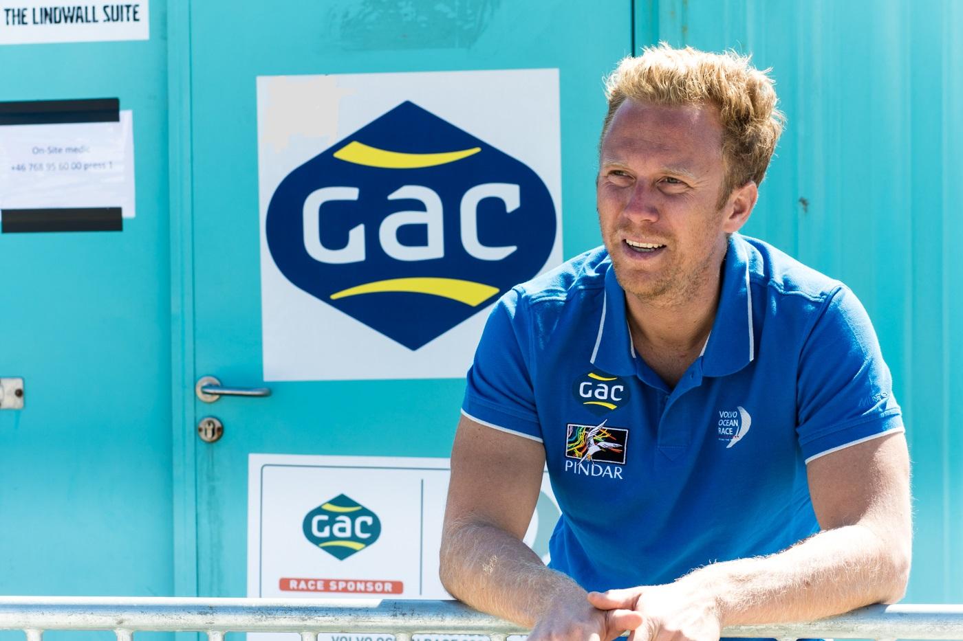 Lukas Jonsson Yacht Racing Forum
