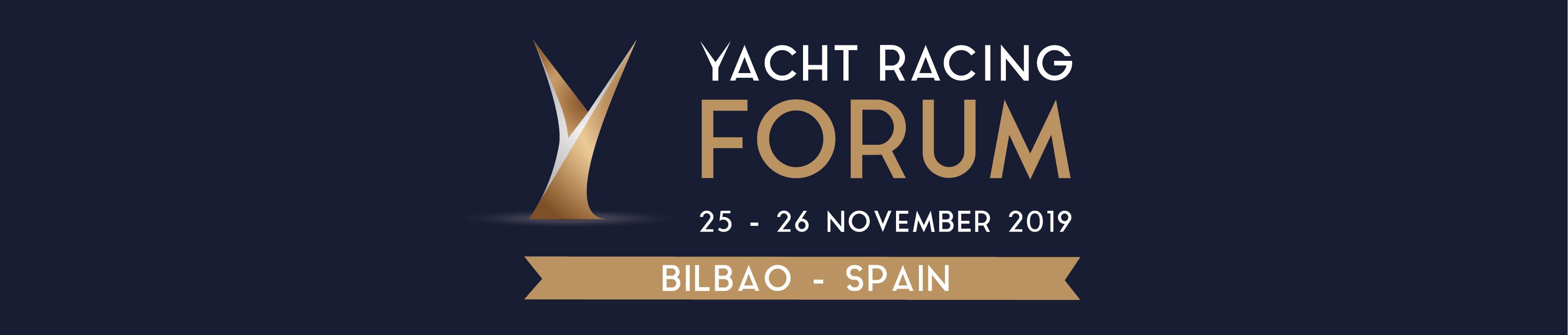 Yacht Racing Forum