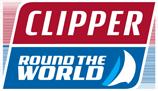 clipperventures_logo_20