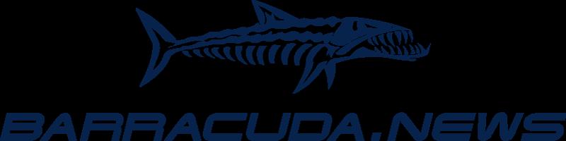 barracuda_news_logo_blue_800x200