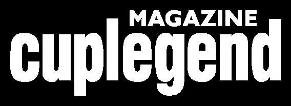 LOGO-CUPLEGEND-mag-white
