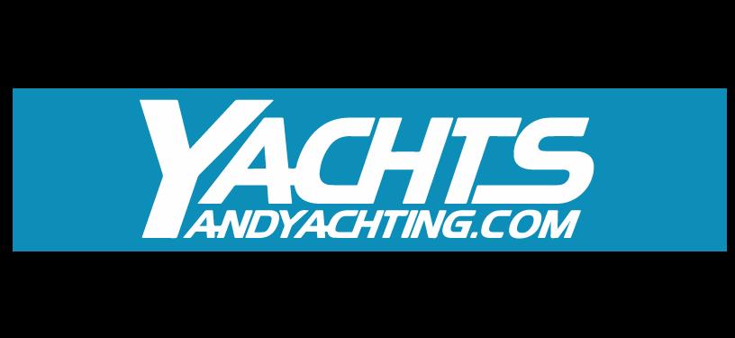 Yacht&Yachting