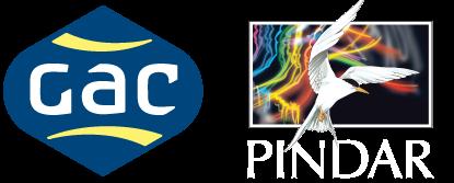 final-gacp-logo