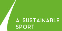 YRF-A-sustainable-sport