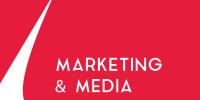 YRF-Marketing&Media