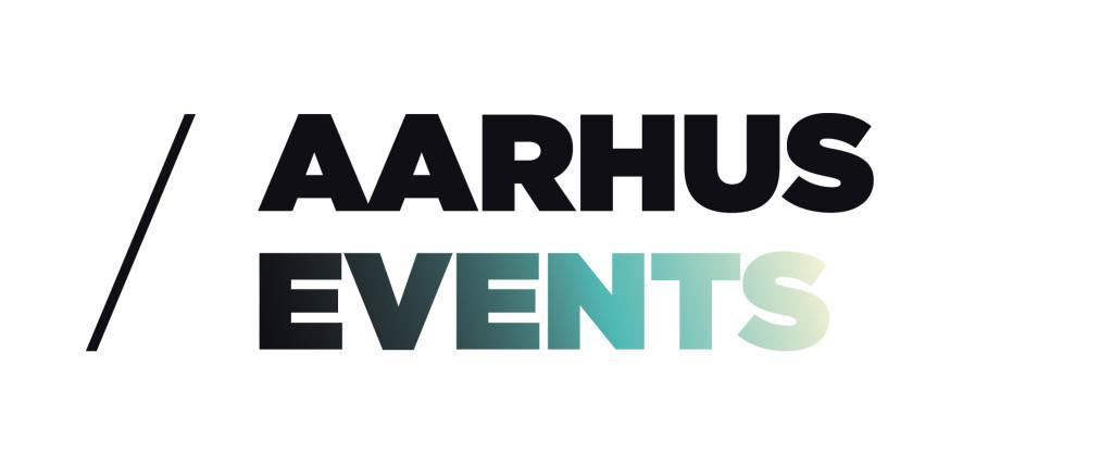 aarhus events