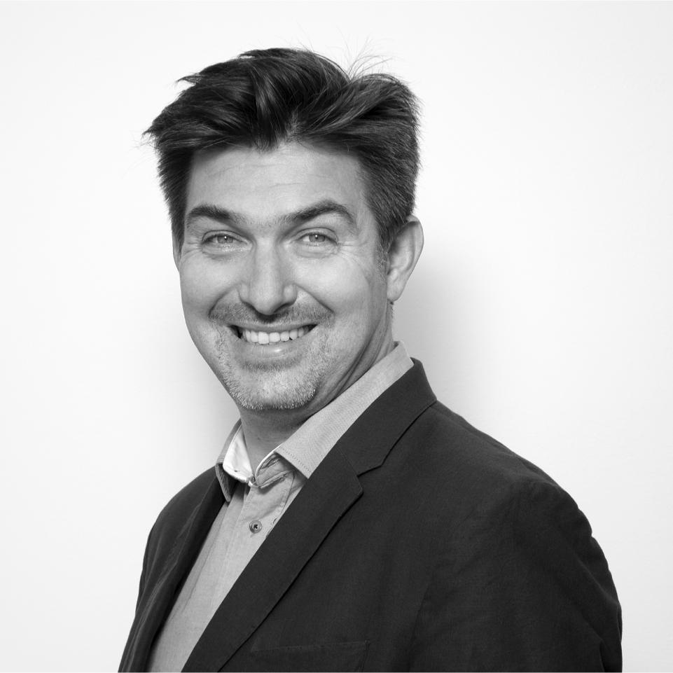 Philippe Guigné_500x500