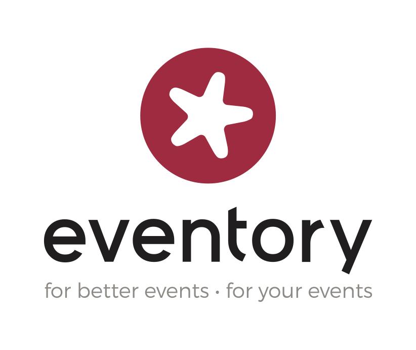 eventory logo 2