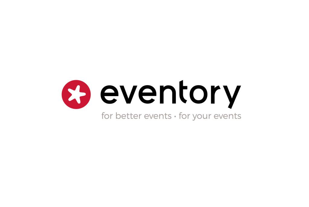 eventory logo web-02