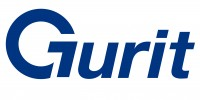 Gurit is the partner of the Yacht Racing Forum