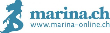 Marina partner of the Yacht Racing Forum