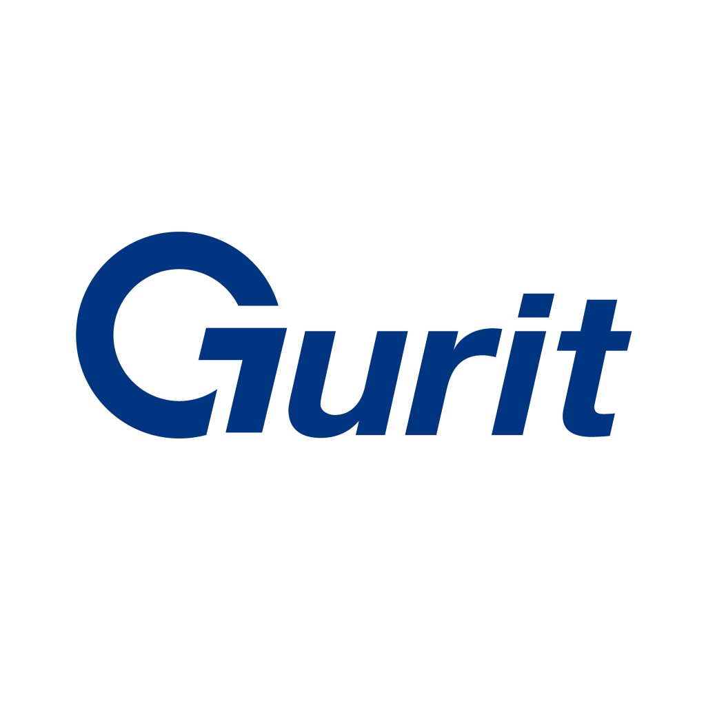 Gurit partner of the yacht racing forum