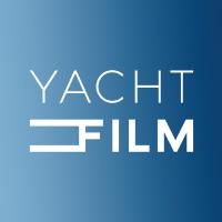 YACHT-FILM-200x200